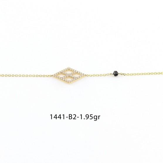 Αποστόλου-Κόσμημα-Βραχιόλια-1441-B2