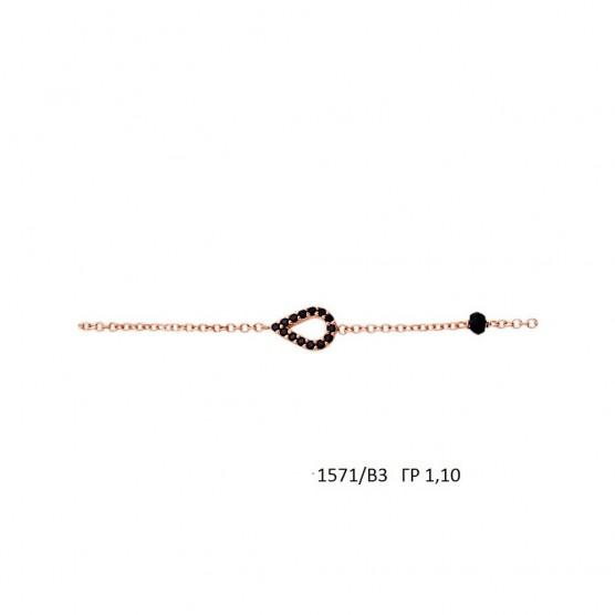 Αποστόλου-Κόσμημα-Βραχιόλια-1571-B3