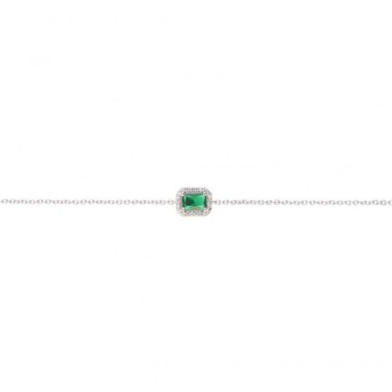 Αποστόλου-Κόσμημα-Βραχιόλια-1693E-B1