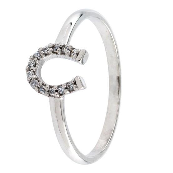 Αποστόλου-Κόσμημα-Δαχτυλιδια-1334-D1