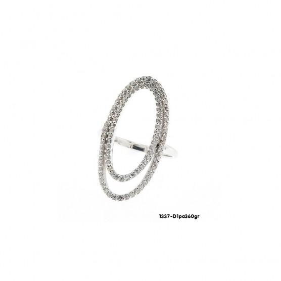Αποστόλου-Κόσμημα-Δαχτυλιδια-1337-D1-PA-3-60gr