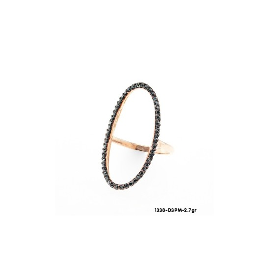 Αποστόλου-Κόσμημα-Δαχτυλιδια-1338-D3