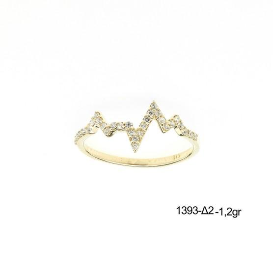 Αποστόλου-Κόσμημα-Δαχτυλιδια-1393-D2
