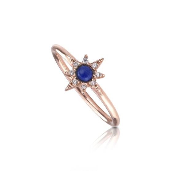 Αποστόλου-Κόσμημα-Δαχτυλιδια-1594-D3