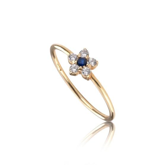 Αποστόλου-Κόσμημα-Δαχτυλιδια-1629-D2