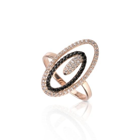 Αποστόλου-Κόσμημα-Δαχτυλιδια-1652-D3
