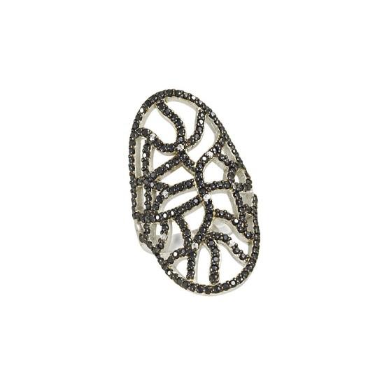 Αποστόλου-Κόσμημα-Δαχτυλιδια-517-D1-AM