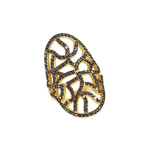 Αποστόλου-Κόσμημα-Δαχτυλιδια-517-D2-AM