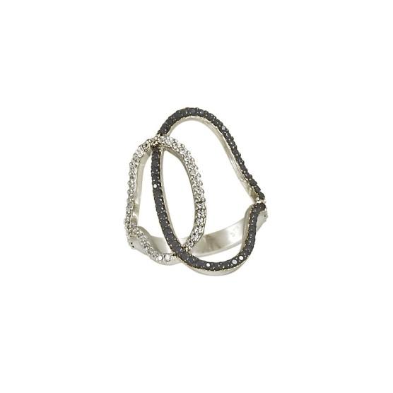 Αποστόλου-Κόσμημα-Δαχτυλιδια-518BW-D1