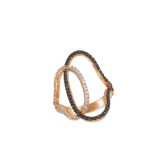 Αποστόλου-Κόσμημα-Δαχτυλιδια-518BW-D3