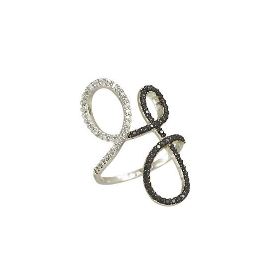 Αποστόλου-Κόσμημα-Δαχτυλιδια-519BW-D1
