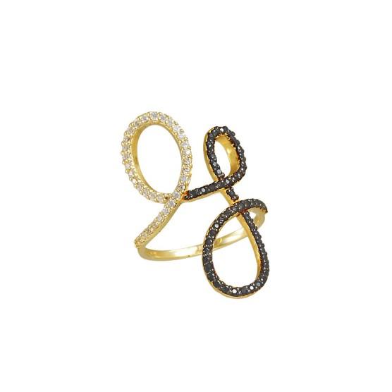 Αποστόλου-Κόσμημα-Δαχτυλιδια-519BW-D2