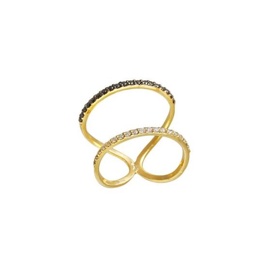 Αποστόλου-Κόσμημα-Δαχτυλιδια-526-D2