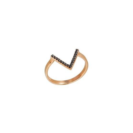 Αποστόλου-Κόσμημα-Δαχτυλιδια-527-D3