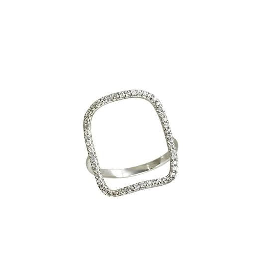 Αποστόλου-Κόσμημα-Δαχτυλιδια-530-D1