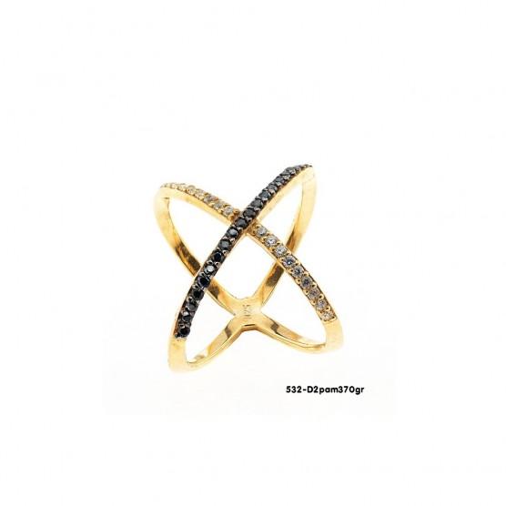 Αποστόλου-Κόσμημα-Δαχτυλιδια-532-D2