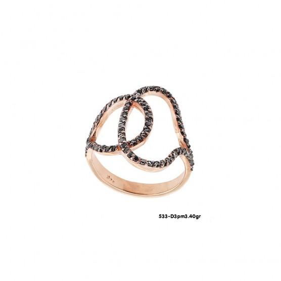 Αποστόλου-Κόσμημα-Δαχτυλιδια-533B-D3