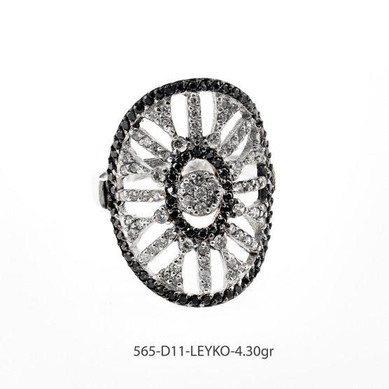 Αποστόλου-Κόσμημα-Δαχτυλιδια-565BW-D1