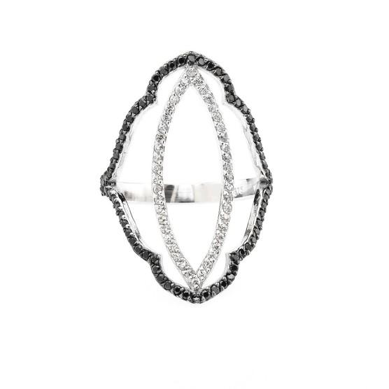 Αποστόλου-Κόσμημα-Δαχτυλιδια-567BW-D1