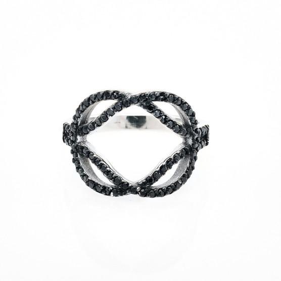 Αποστόλου-Κόσμημα-Δαχτυλιδια-568B-D1