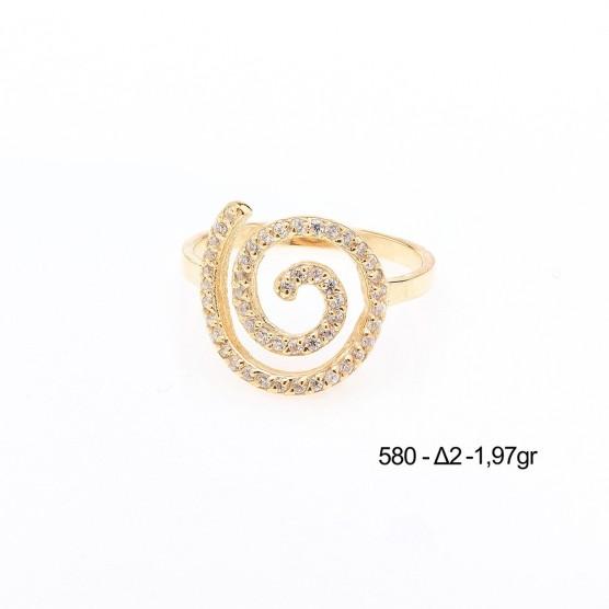 Αποστόλου-Κόσμημα-Δαχτυλιδια-580-D2
