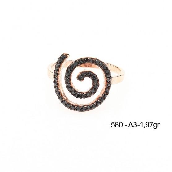 Αποστόλου-Κόσμημα-Δαχτυλιδια-580-D3