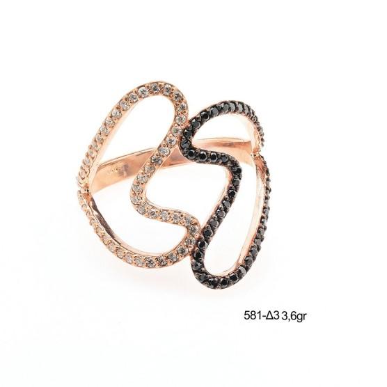 Αποστόλου-Κόσμημα-Δαχτυλιδια-581BW-D3