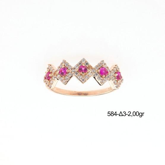 Αποστόλου-Κόσμημα-Δαχτυλιδια-584-D3