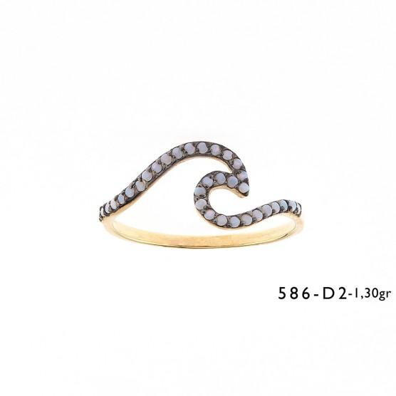 Αποστόλου-Κόσμημα-Δαχτυλιδια-586-D2