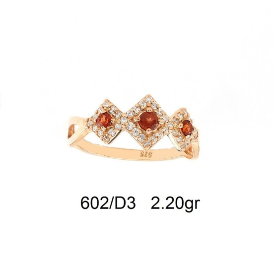 Αποστόλου-Κόσμημα-Δαχτυλιδια-602-D3