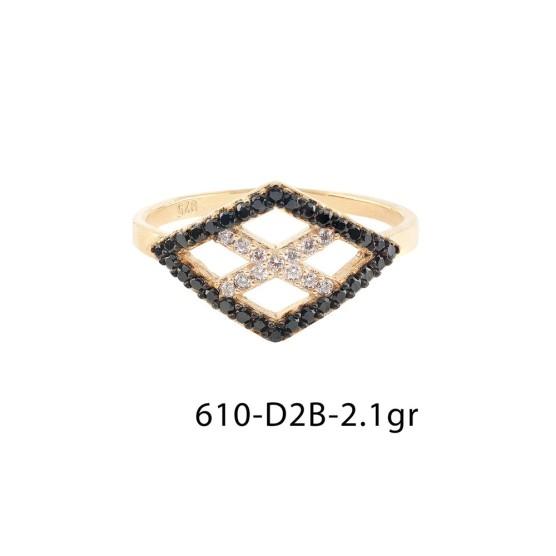 Αποστόλου-Κόσμημα-Δαχτυλιδια-610ΒW-D2