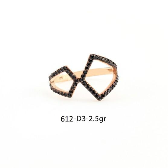 Αποστόλου-Κόσμημα-Δαχτυλιδια-612-D3