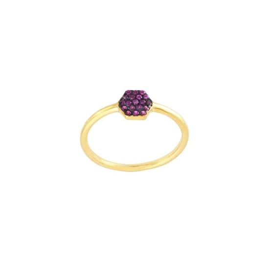 Αποστόλου-Κόσμημα-Δαχτυλιδια-652-D2