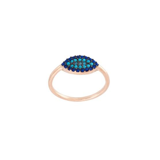 Αποστόλου-Κόσμημα-Δαχτυλιδια-654-D3