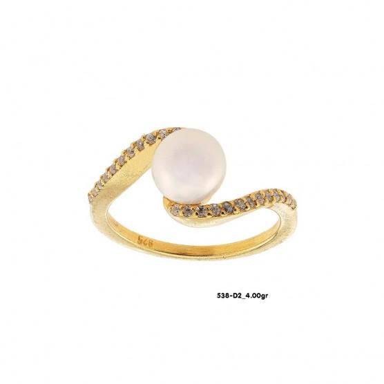 Αποστόλου-Κόσμημα-Δαχτυλιδια-538-D2