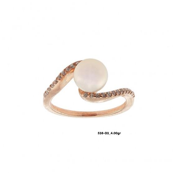 Αποστόλου-Κόσμημα-Δαχτυλιδια-538-D3