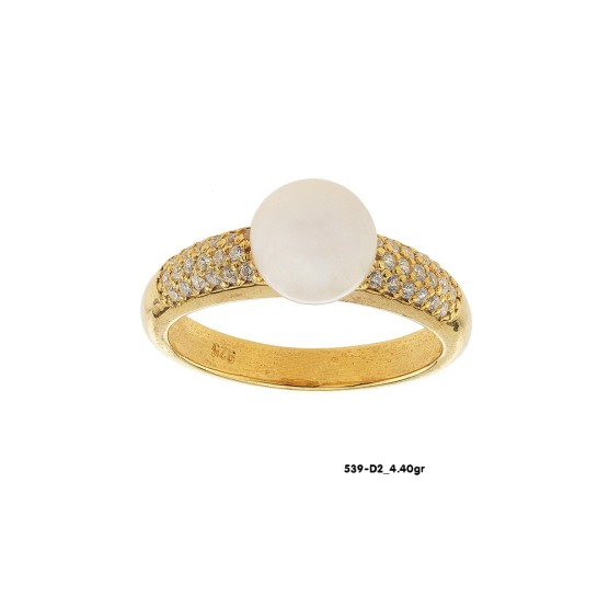 Αποστόλου-Κόσμημα-Δαχτυλιδια-539-D2