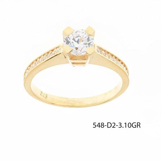 Αποστόλου-Κόσμημα-Δαχτυλιδια-548-D2