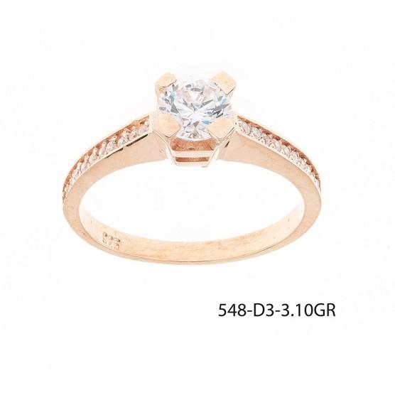 Αποστόλου-Κόσμημα-Δαχτυλιδια-548-D3