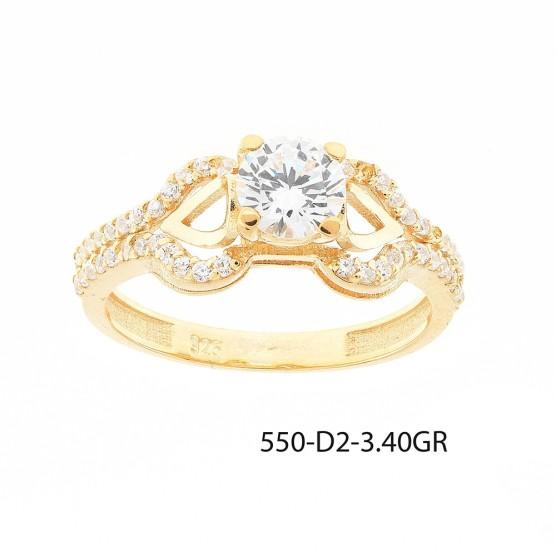 Αποστόλου-Κόσμημα-Δαχτυλιδια-550-D2