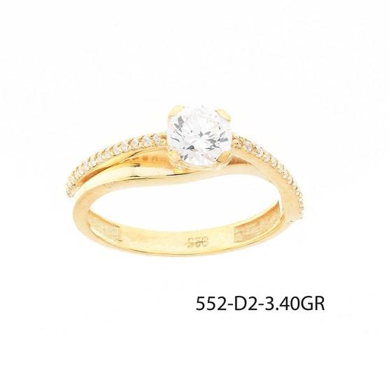 Αποστόλου-Κόσμημα-Δαχτυλιδια-552-D2