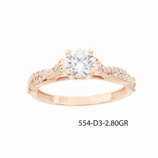 Αποστόλου-Κόσμημα-Δαχτυλιδια-554-D3