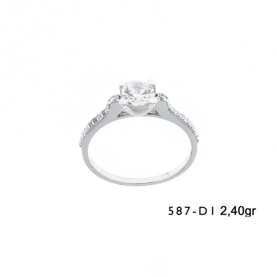 Αποστόλου-Κόσμημα-Δαχτυλιδια-587-D1