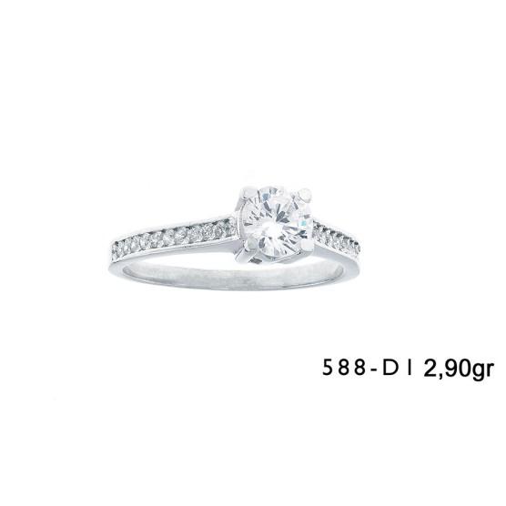 Αποστόλου-Κόσμημα-Δαχτυλιδια-588-D1B