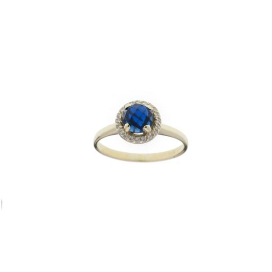 Αποστόλου-Κόσμημα-Δαχτυλιδια-593S-D2-2-70gr