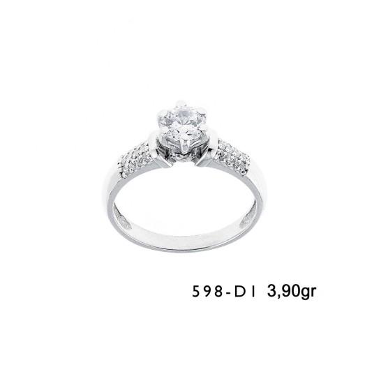 Αποστόλου-Κόσμημα-Δαχτυλιδια-598-D1