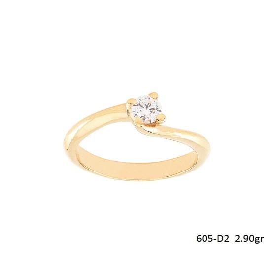 Αποστόλου-Κόσμημα-Δαχτυλιδια-605-D2