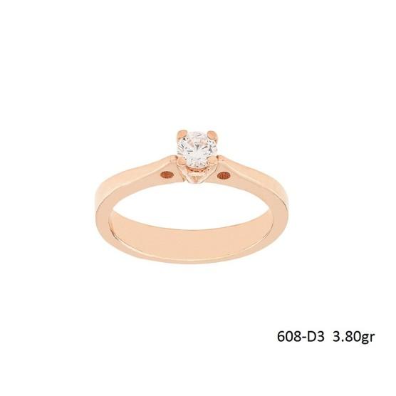 Αποστόλου-Κόσμημα-Δαχτυλιδια-608-D3