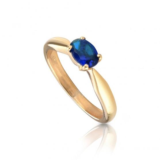 Αποστόλου-Κόσμημα-Δαχτυλιδια-694-D2