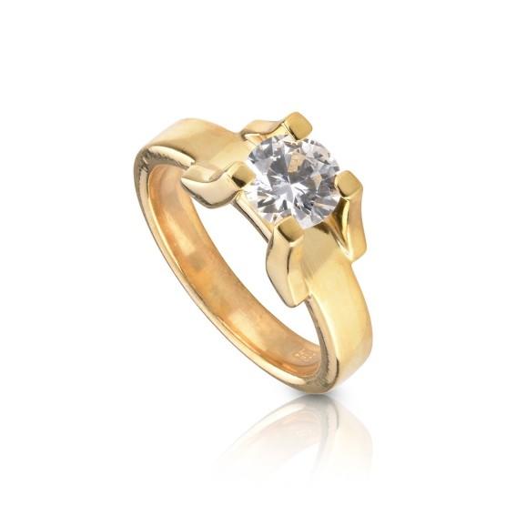 Αποστόλου-Κόσμημα-Δαχτυλιδια-706-D2